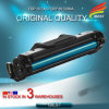 High Quality Guaranteed Compatible Samsung 4725 Scx4725 Scx-D4725A Toner Cartridge with Good Price Top Scx-4725n/4725fn