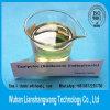 Yellow LiquildBoldenone Undecylenate Equipoise CAS 13103-34-9