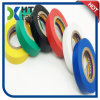 Environmental Protection Super Adhesive Insulation Electrical Tape