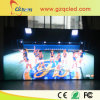 P6 Indoor Full Color Rental LED Display