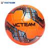 New Custom Logo Design Size 4 Training Futsal Ball