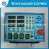 Weichai Instrument 617009000373 for Engine 6170 8170