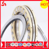High Precision 81115 Roller Bearing with Long Running Life