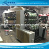 Flexographic Printing Presses Machine Stack Type