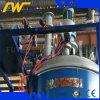 EPS Batch Pre-Expander Machine for Polyfoam Using