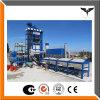 High Power Asphalt Mixing Plant Price