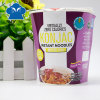 Halal Instant Konjac Noodles