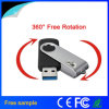 China Factory Price High Speed Swivel USB 3.0 Flash Drive