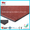 Chinese Supplier of Prefabricated Rubber Running Track, Athletic Track