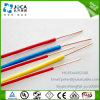 16mm2 IEC Standard H07V-R Ce Approved Wire