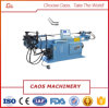 Hydraulic Pipe Bending Machine with The Best Quality Assurance