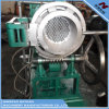 Butyl/Nature Reclaimed Rubber Making Machine Rubber Strainer