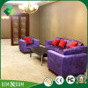 High Quality Luxury Sofa Sets Sectional Sofas for Living Room
