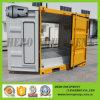 8hc 10hc Dangerous Goods Container Hazardrous Container