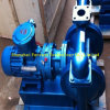 Plastic/Aluminum Alloy Electric/Pneumatic Diaphragm Pump
