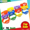 Swimming pool Access RFID NTAG213 NFC silicone band