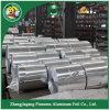 Bulk High Quality Micron Aluminium Foil Jumbo Roll