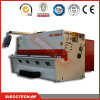 QC12y 6X32000 Metal Plate Shearing Machine with Estun Control System