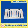 Laser Cutting Alumina Ceramics Substrate