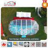 Customize Easy Installation Event Party Tent for Hotel Event