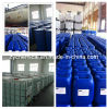 Formic Acid 85%, 90%, Used in Paper Industry, Pesticide Industry, Food Industry, Poultry Industry