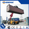 Sany Brand 35ton Container Reach Stacker Model Srsc3515
