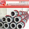 Steel Concrete Electric-Poles Mold/Electrical Poles Mold