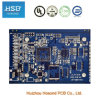 Multilayer PCB Board with ISO14001, UL, Ts16949, ISO9001 (HXD23R5221)