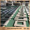Beige Star Quartz Slab Factory Direct Supply Quartz Countertop