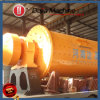 Ceramic Ball Mill---High Effective Grinding Machine