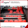 Energy Saving Induction Heating Tool From China Manufacturer