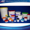 Plastic Food Grade Buckets Mould