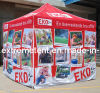Folding Tent with Thermal Transfer Printing (ET-FT-0303)