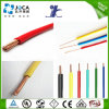 UL 600V PVC 12AWG Electric Cable Thhn/Thwn/Thw