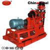Xy-2b Portable Engineering Rock Core Simple Water Well Drill Rig