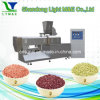 Fully Automatic Industrial Extruded Nutritional Rice Machine