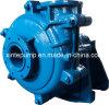 High Head Centrifugal Slurry Pump (ZTNM)