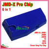 6 in 1 Jmd-X PRO Chip Cloner King PRO Chip