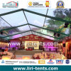 Transparent PVC Gala Party Tents for Party, Gala Party Marquee for Gala Events