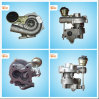 KP35 Turbo for Renault, Nissan 54359880000