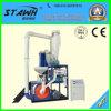 High-Output Plastic Grinder (MF400)
