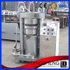 6yz-260 Sesame/Cocoa Bean/Coffee Bean Automatic Hydraulic Oil Press Machine