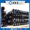 Ductile Iron Pipe for Water Use