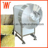 Bamboo Shoots Ginger Carrot Slicing Machine