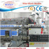 PP PE WPC Wood Plastic Profile Extrusion Machine Line