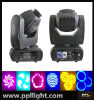 Disco/DJ/Bar Mini 60W LED Spot Moving Head Light
