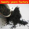 Iodine 900 Mg/G Coal Based Activated Carbon Manufacturer