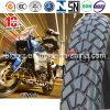 Zimbabwe Popular Design Motorcycle Tire of Full Size