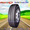 11r24.5 285/75r24.5 295/75r22.5 245/70r19.5 Tubeless Steel Radial Truck & Bus Tire / TBR Tires