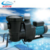 China Factory Swimming Pool Circulation Pump